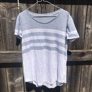 Michael Kors Linen Shirt